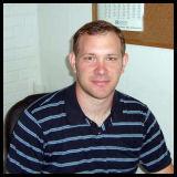 John Hartman