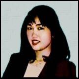 Tina Shin