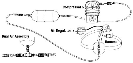 typical crane ignition switch wiring diagram with Transmission How Does It Work on Transmission How Does It Work further